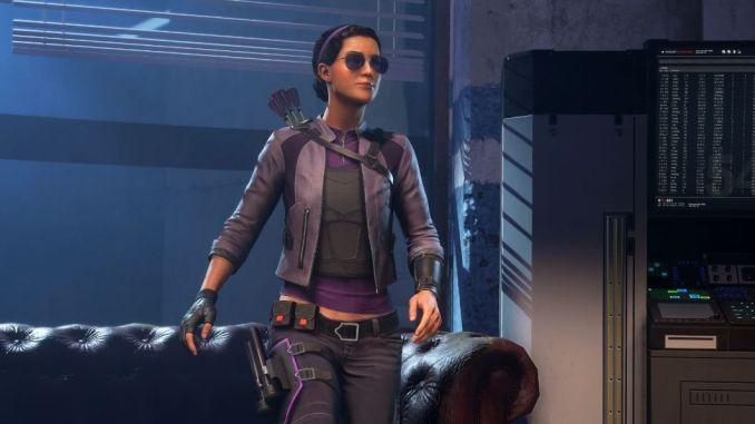 Marvels-Avengers-screenshots-kate-bishop-reseña-PS4-PC-XboxOne-27