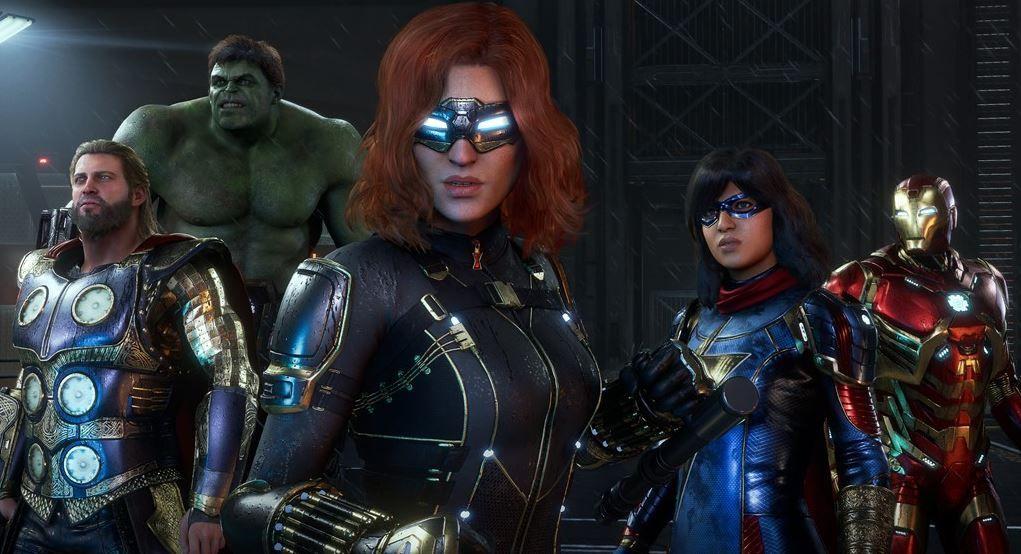 Marvels-Avengers-screenshots-todos-los-heroes