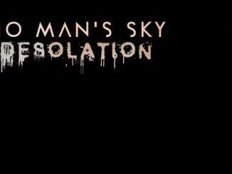 No-Mans-Sky-Desolation-screenshots-capturas-3