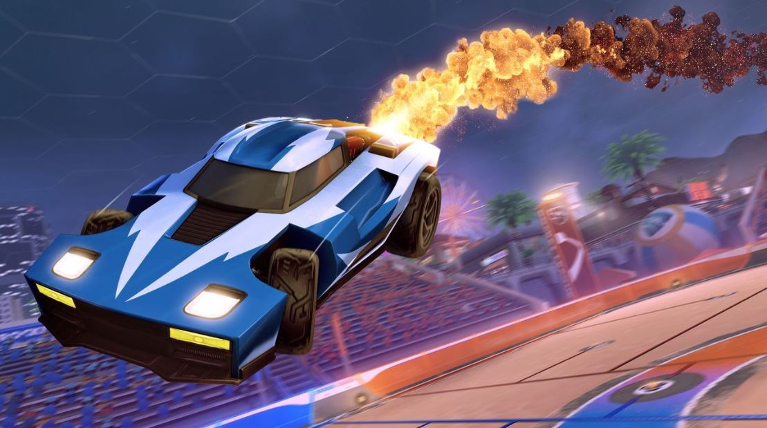 Rocket-League-screenshots-consejos-como-pasar-la-pelota