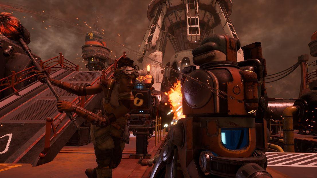 The-Outer-Worlds-Peril-On-Gorgon-DLC-screenshots-compañeros