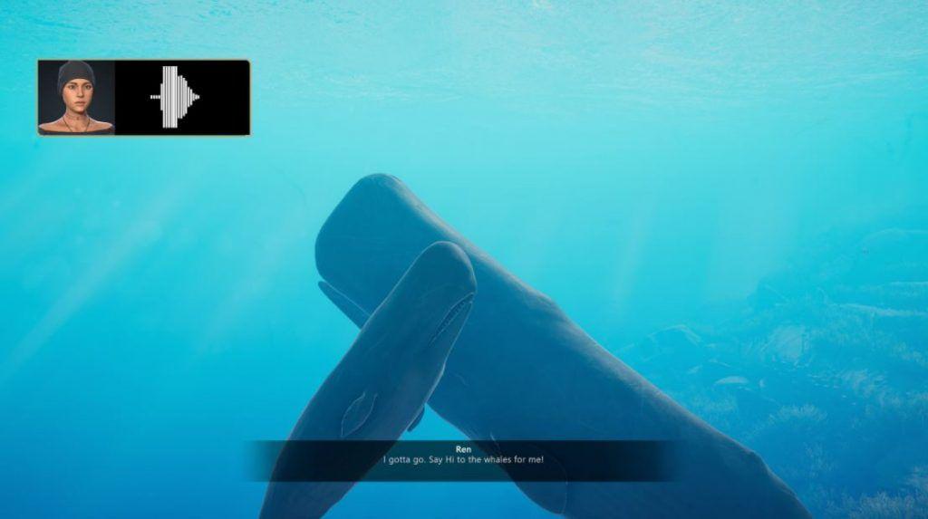 Beyond-Blue-screenshots-historia