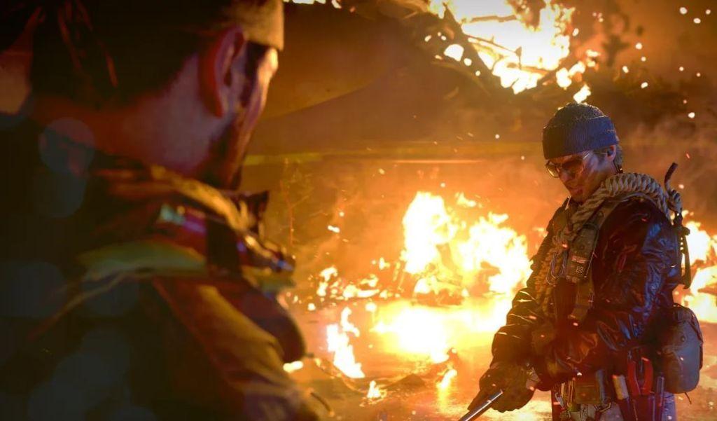 Call-of-Duty-Black-Ops-Cold-War-screenshots-frank-woods-mason-hudson-reseña-1