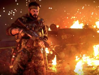 Call-of-Duty-Black-Ops-Cold-War-screenshots-frank-woods-reseña-PS4-XboxOne-PC3