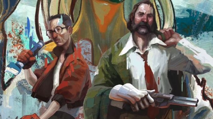 Disco-Elysium-header-reseña-PS4-XboxOne-PC-Nintendo-Switch-4