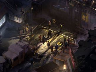 Disco-Elysium-screenshots-reseña-PS4-XboxOne-PC-Nintendo-Switch-14