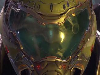 Doom-Eternal-DLC-The-Ancient-Gods-Part-One-screenshots-reseña-PS4-XboxOne-PC-2