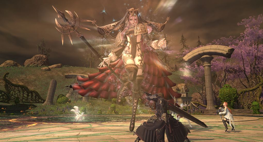 Final-Fantasy-XIV-Shadowbringers-screenshots-capturas-2