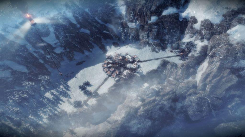 Frostpunk-On-The-Edge-DLC-screenshots