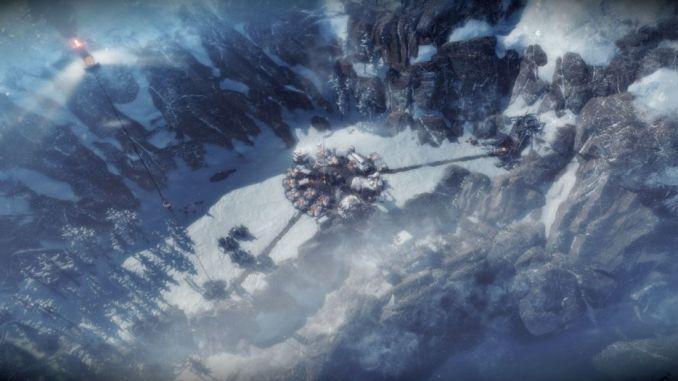 Frostpunk-On-The-Edge-DLC-screenshots-capturas-Reseña-1