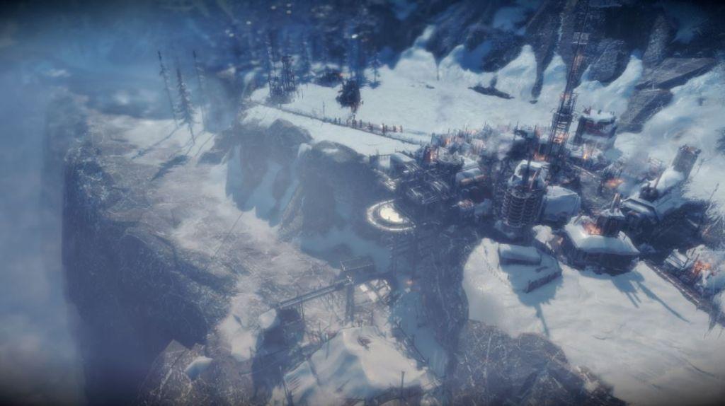 Frostpunk-On-The-Edge-DLC-screenshots-capturas-Reseña-2