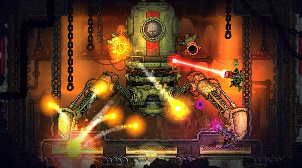 Fury-Unleashed-screenshots-capturas-reseña-PS4-PC-3