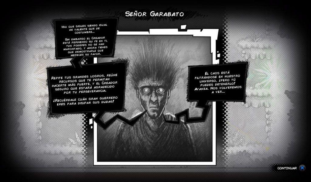 Fury-Unleashed-screenshots-capturas-reseña-PS4-PC-8