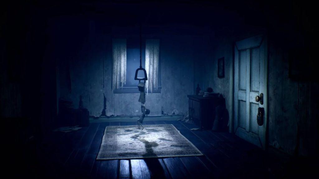 Little-Nightmares-2-screenshots-reseña-PS4-XboxOne-PC-3