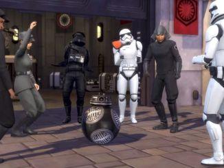 Los-Sims-4-Viaje-a-Batuu-DLC-Star-Wars-screenshots-reseña-PS4-XboxOne-PC-1