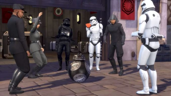 Los-Sims-4-Viaje-a-Batuu-DLC-Star-Wars-screenshots-reseña-PS4-XboxOne-PC-1