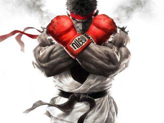 PlayStation-Plus-juegos-gratis-septiembre-2020-PUBG-Streets-Fighter-V-1