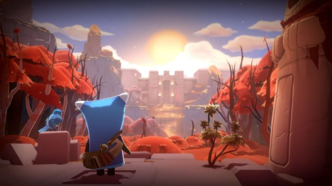 The-Last-Campfire-screenshots-reseña-PS4-XboxOne-PC-Switch-155
