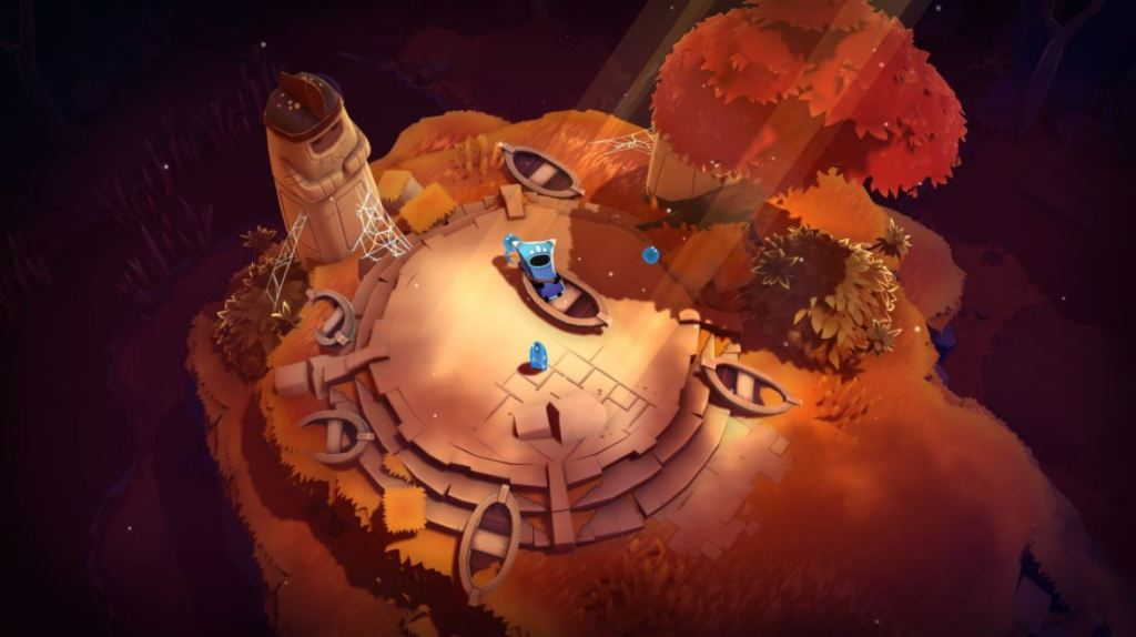 The-Last-Campfire-screenshots-reseña-PS4-XboxOne-PC-Switch-16