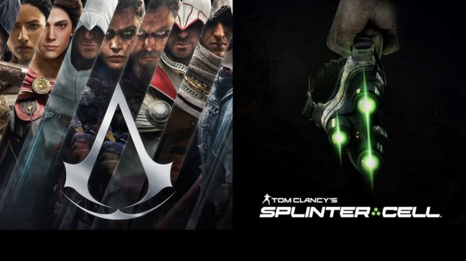 Assassins-Creed-Splinter-Cell-en-Realidad-Virtual-screenshots