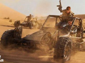 COD-Black-Ops-Cold-War-Mutiplayer-screenshots-reseña-9