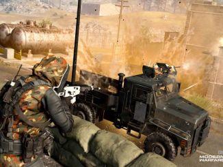 COD-Warzone-Modern-Warfare-Season-6-screenshots-6