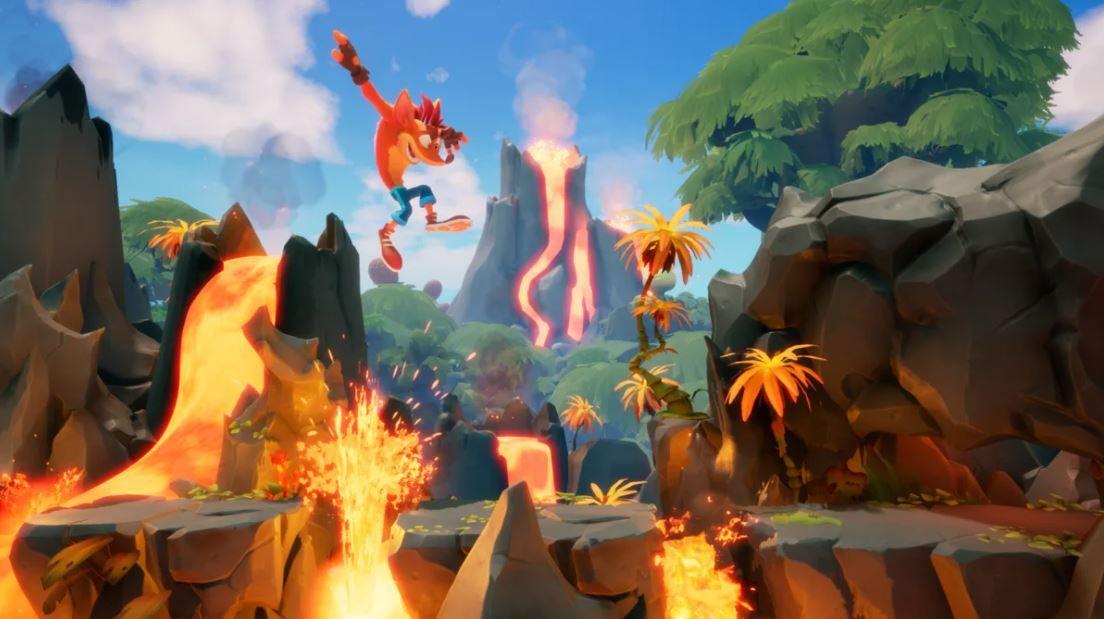Crash-Bandicoot-4-Its-About-Time-screenshots-resena-PS4-XboxOne-12