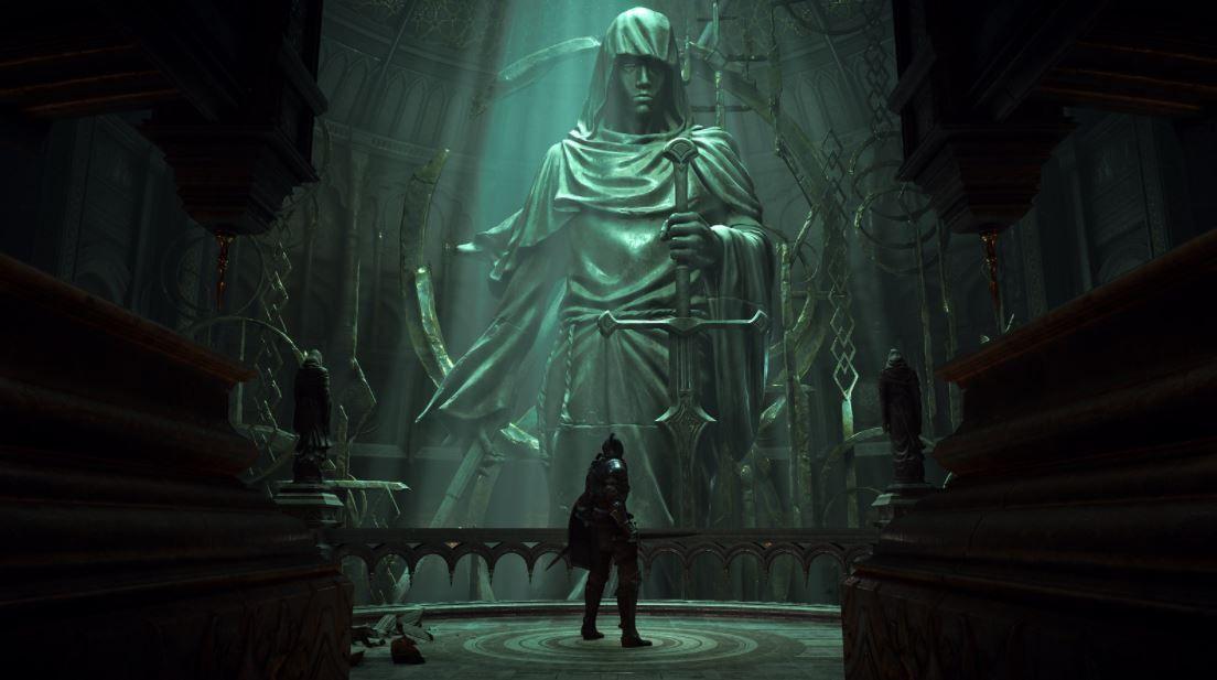 Demons-Souls-Remake-screenshots-guia-las-mejores-clases