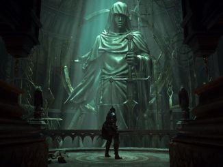 Demons-Souls-Remake-screenshots-reseña-1