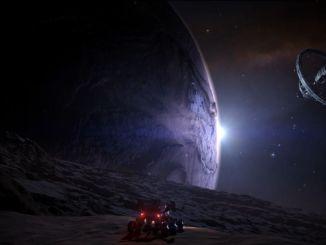 Elite-Dangerous-Odyssey-screenshots-reseña-7