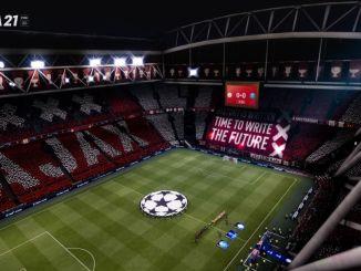 FIFA-21-screenshots-resena-1