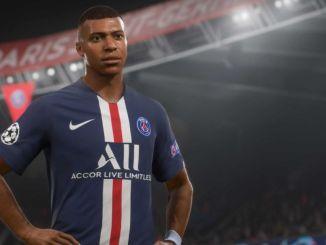 FIFA-21-screenshots-resena-10
