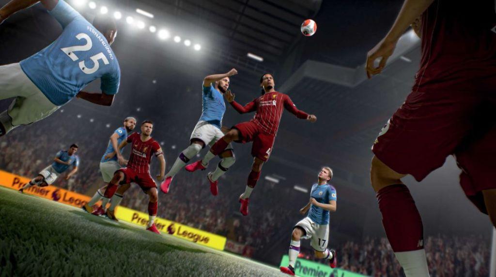 FIFA-21-screenshots-resena-12