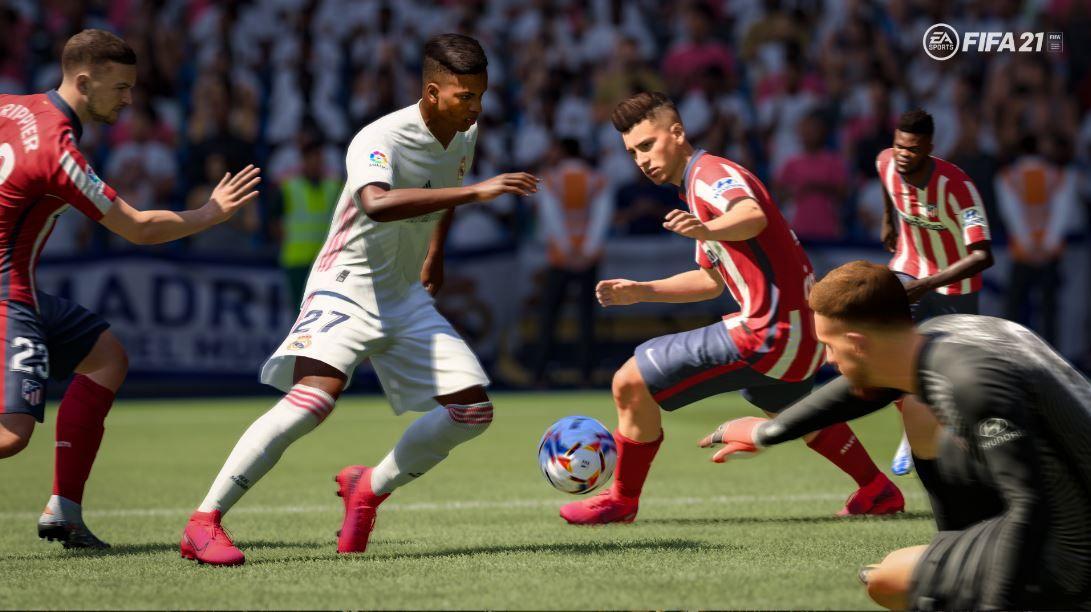 FIFA-21-screenshots-resena-5