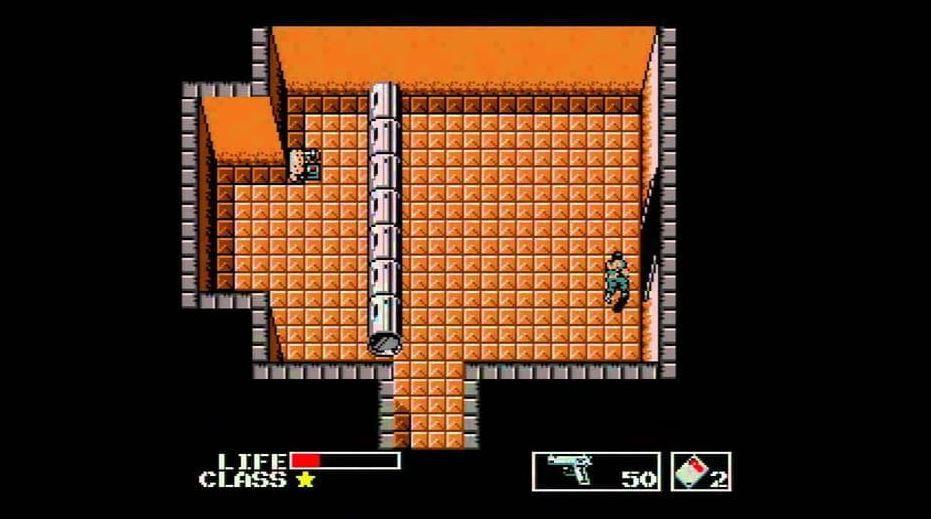 Guia-de-Metal-Gear-1987-consejos-estrategias-trucos-trampas-mortale