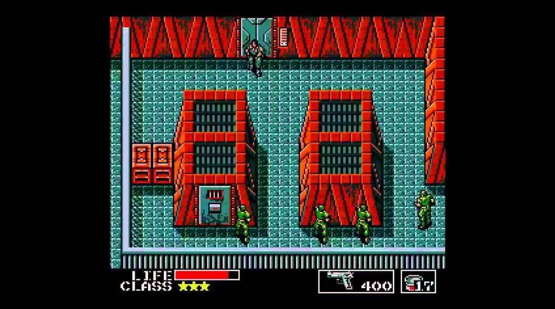Guia-de-Metal-Gear-1987-consejos-estrategias-trucos-sigilo