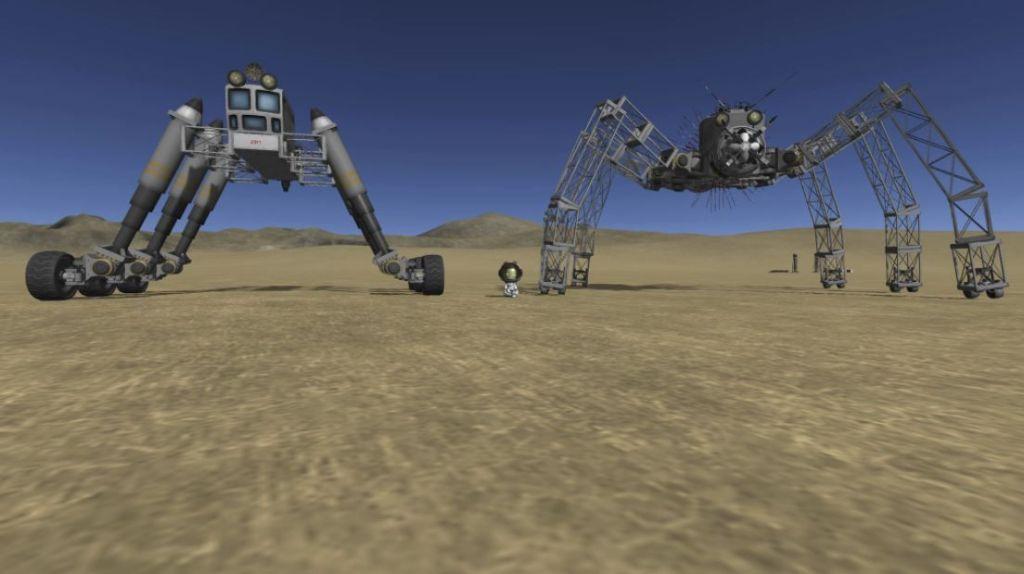 Kerbal-Space-Program-Breaking-Ground-screenshots-resena-1