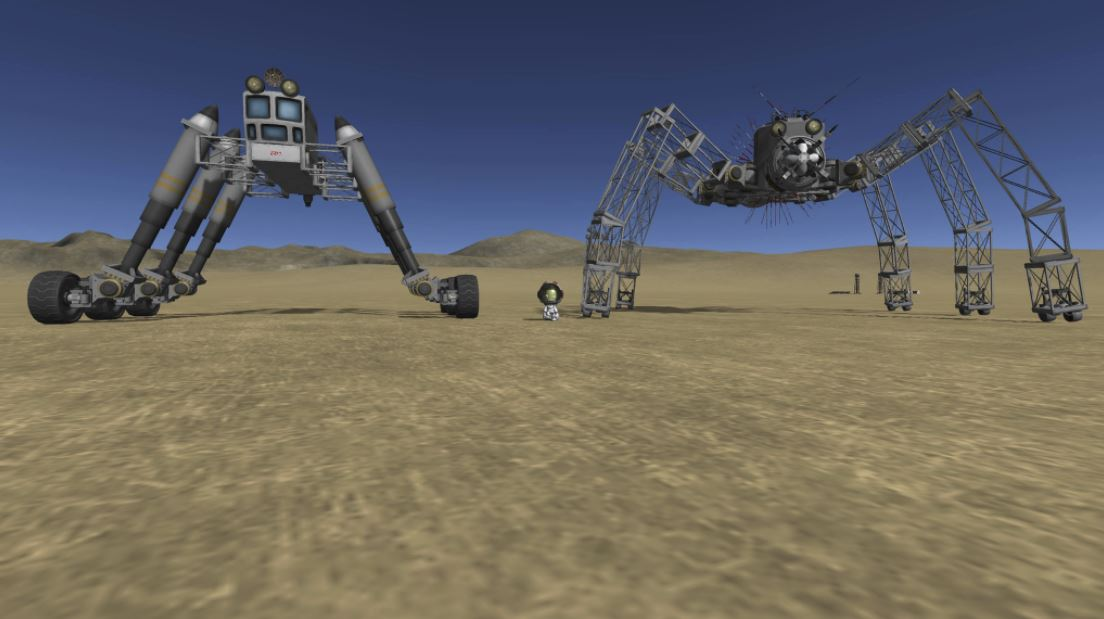Kerbal-Space-Program-Breaking-Ground-screenshots-resena-nuevas-tecnologias