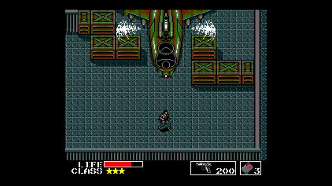 Metal-Gear-1987-screenshots-resena-bosses-hind