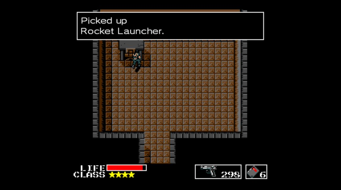 Metal-Gear-1987-screenshots-resena-rocket-launcher
