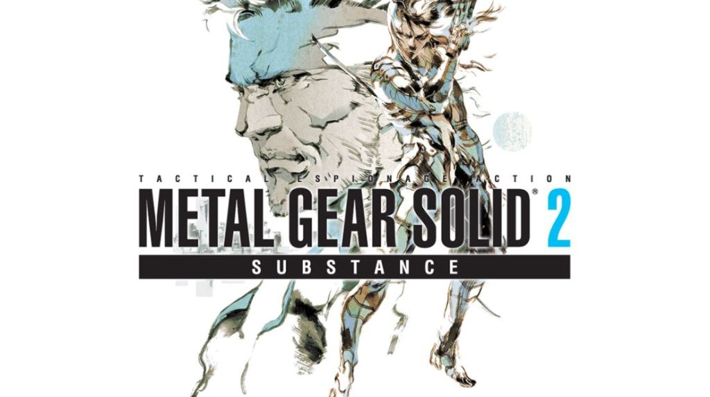 Metal-Gear-Solid-2-screenshots-resena-7
