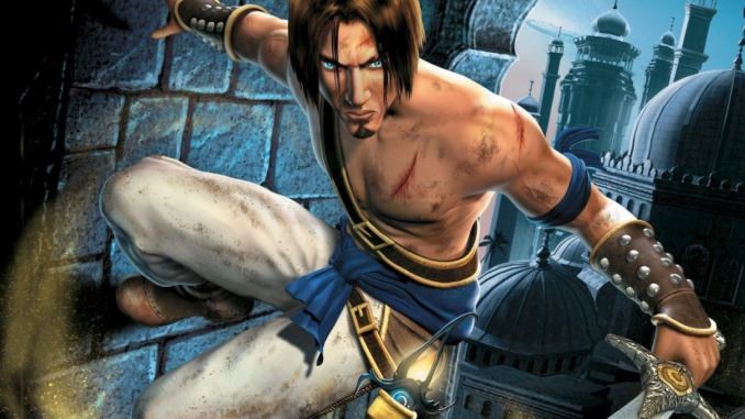 Prince-of-Persia-Remake-filtrado