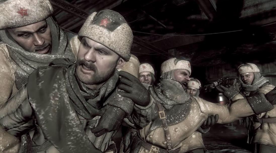 Call-of-Duty-Black-Ops-original-dragovich