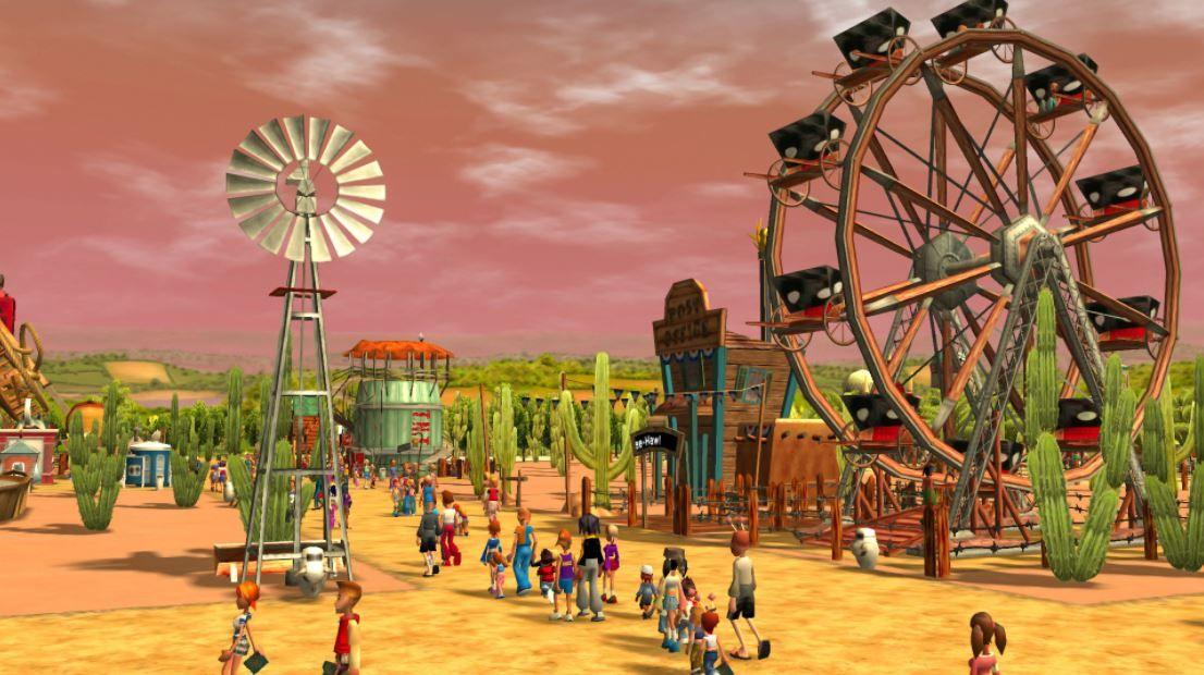 RollerCoaster-Tycoon-3-Complete-Edition-screenshots-escenarios-atracciones