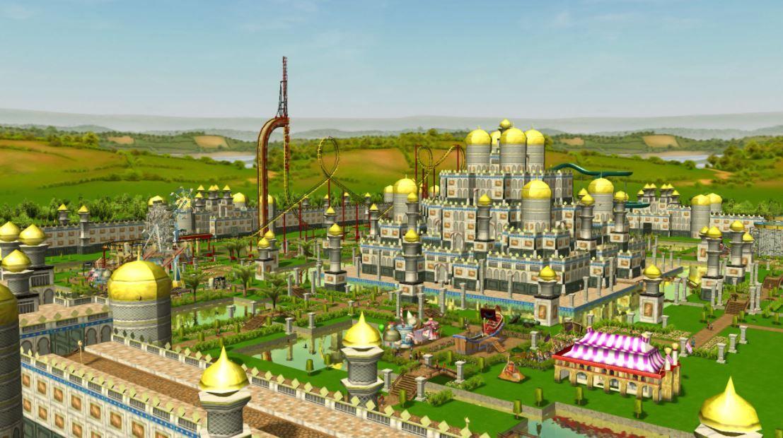 RollerCoaster-Tycoon-3-Complete-Edition-screenshots-construcciones