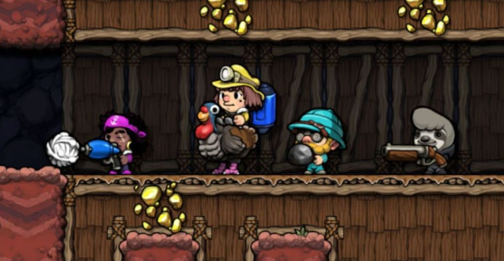 Spelunky-2-screenshots-reseña-PS4-PC-Guia-Consejos-5