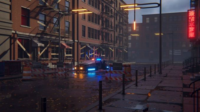 The-Uncertain-Light-at-the-End-screenshots-reseña-PC-Xbox-One-Switch-PC-7