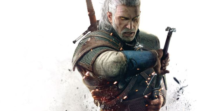 The-Witcher-3-screenshots-reseña-PS4-XboxOne-PC-PS5-Series-X-1