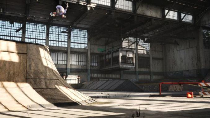Tony-Hawks-Pro-Skater-1-2-Remake-screenshots-reseña-PS4-XboxOne-PC-11