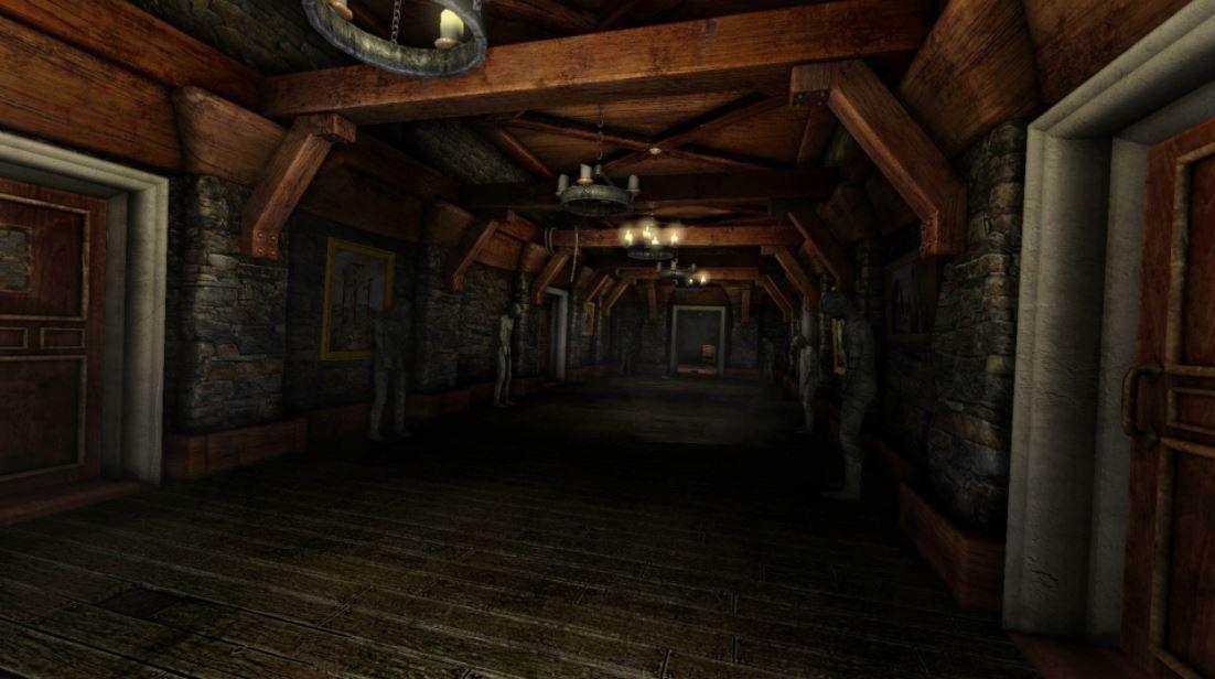 Amnesia-Collection-screenshots-resena-escenarios-justine
